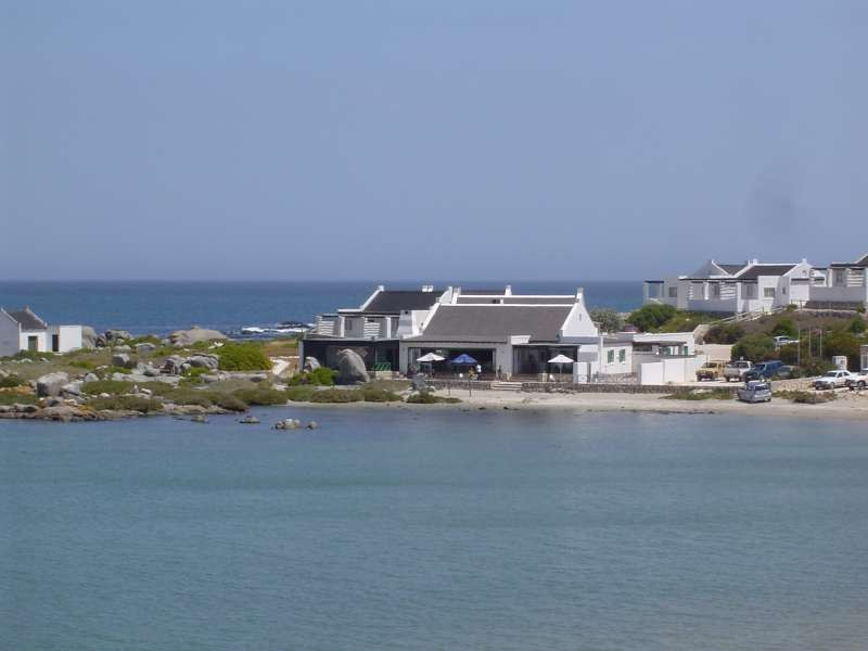 Jacobsbaai property for sale. Ref No: 12731029. Picture no 20