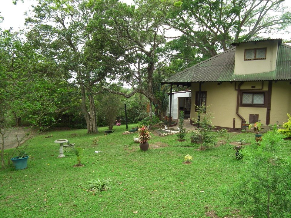 Umtentweni property for sale. Ref No: 13393032. Picture no 26