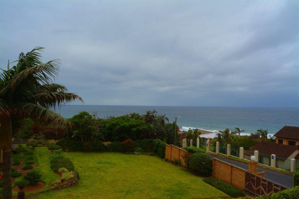 Ramsgate property for sale. Ref No: 13393547. Picture no 30