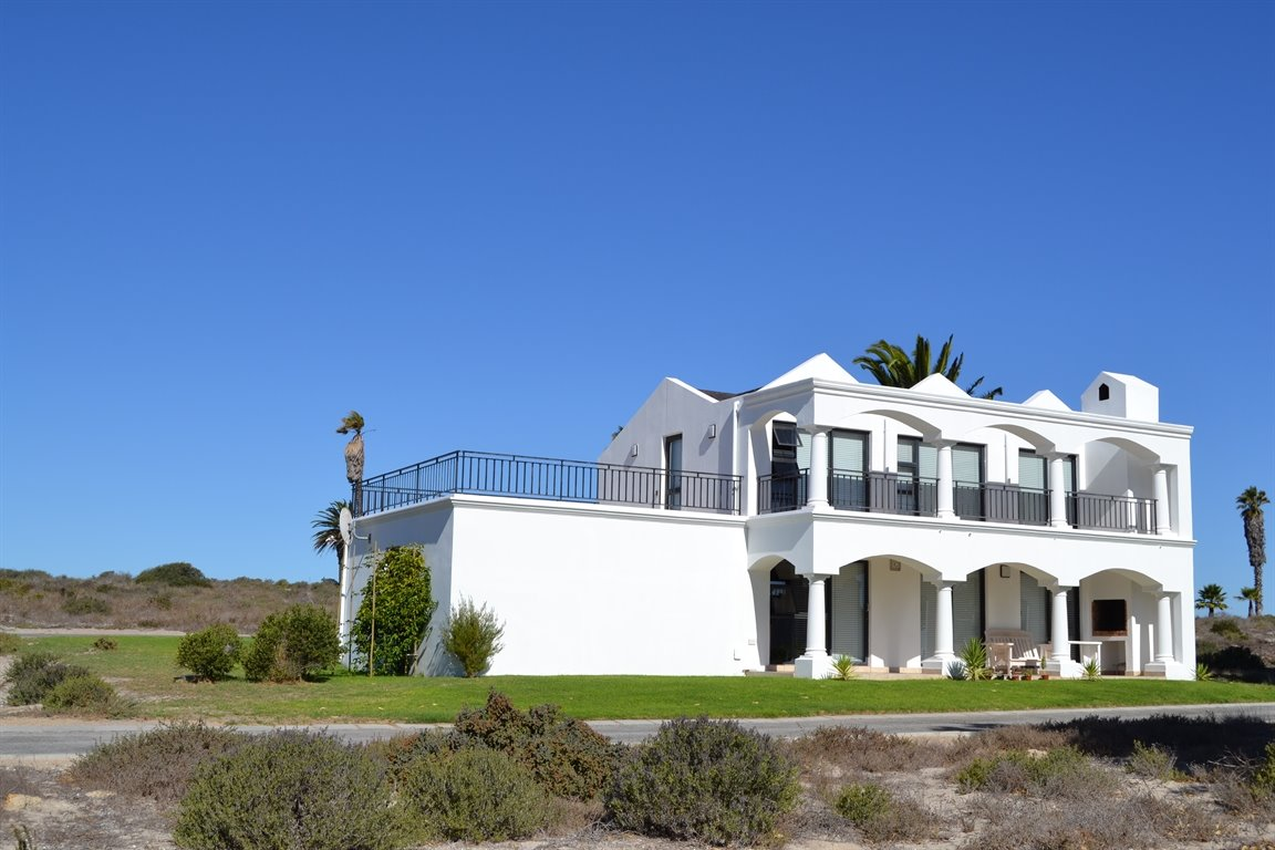 Shelley Point property for sale. Ref No: 13417495. Picture no 5