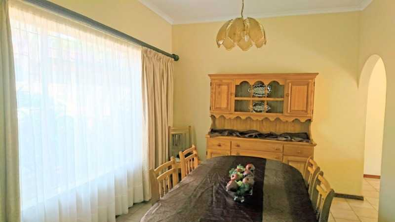 Theresapark property for sale. Ref No: 13567185. Picture no 12