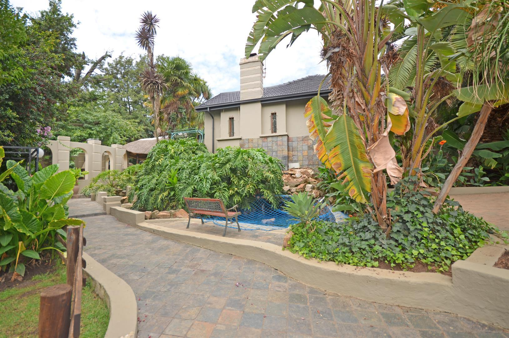 Johannesburg, Bramley Property  | Houses For Sale Bramley, Bramley, House 3 bedrooms property for sale Price:2,100,000