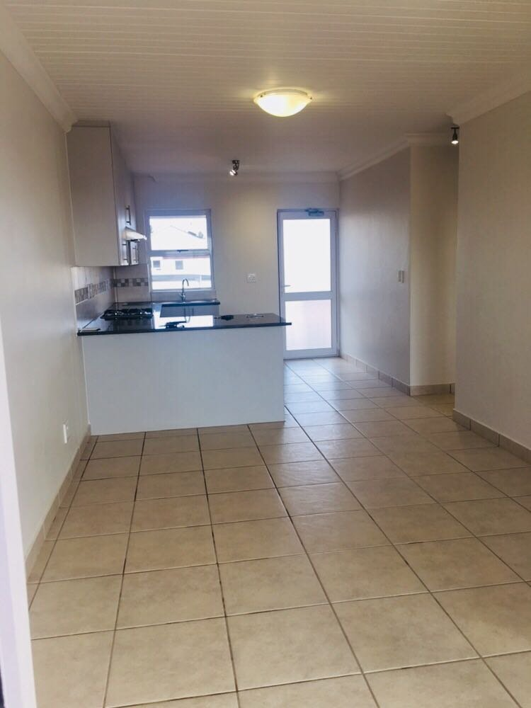 Wellington, Wellington North Property  | Houses To Rent Wellington North, Wellington North, Apartment 2 bedrooms property to rent Price:,  8,00*