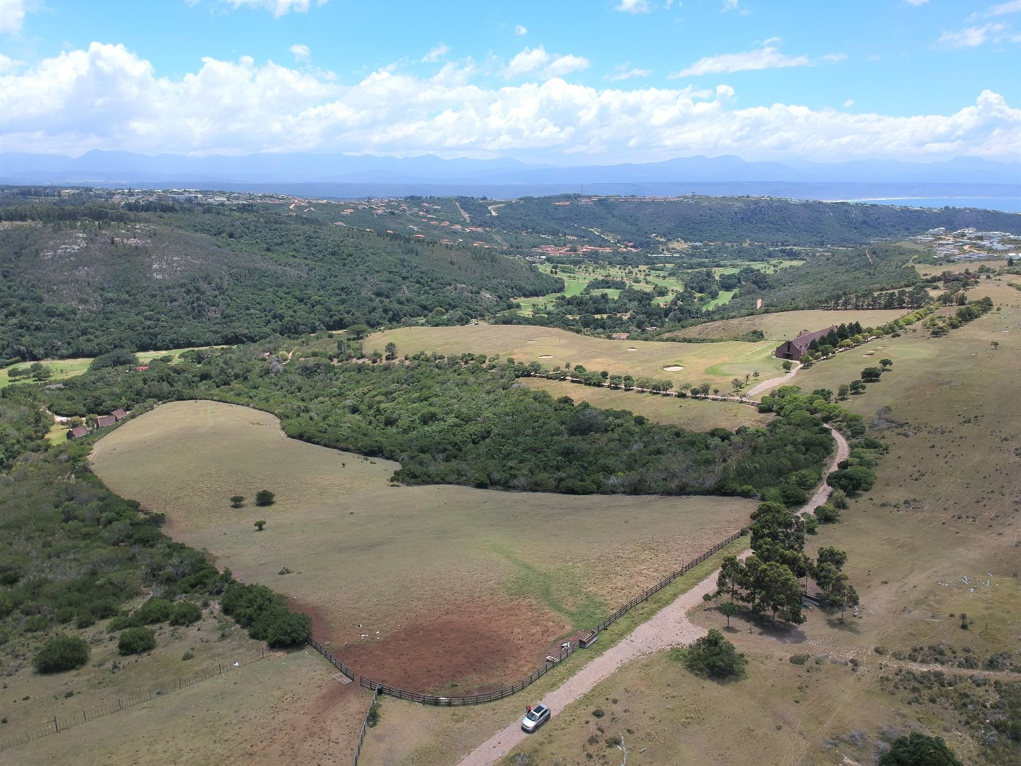 Piesang Valley for sale property. Ref No: 13579591. Picture no 17