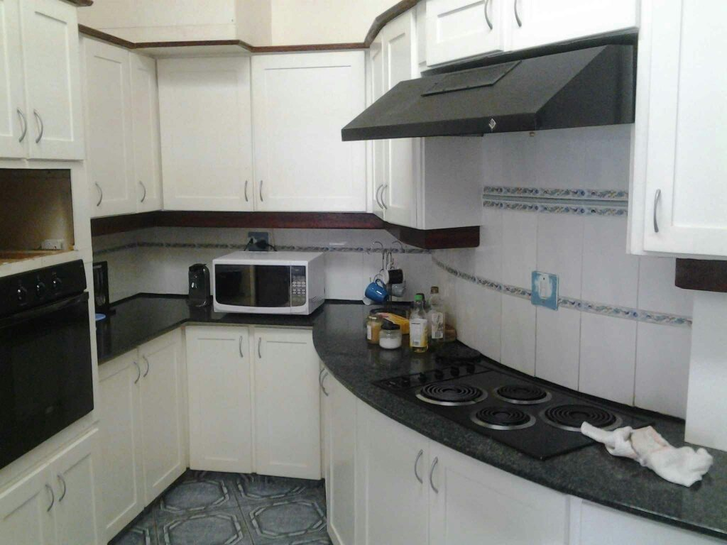 Pumula property for sale. Ref No: 13248975. Picture no 20