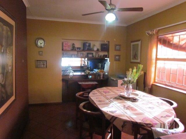 Elarduspark property for sale. Ref No: 13531289. Picture no 8
