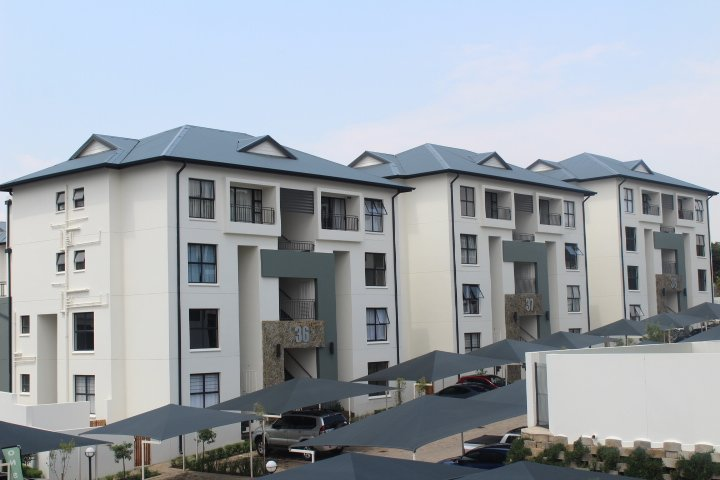 Property and Houses to rent in Modderfontein, Apartment, 1 Bedrooms - ZAR ,  7,00*,M