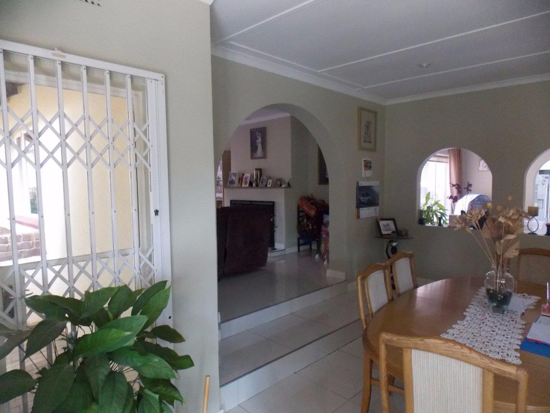 Mulbarton property for sale. Ref No: 13564299. Picture no 8