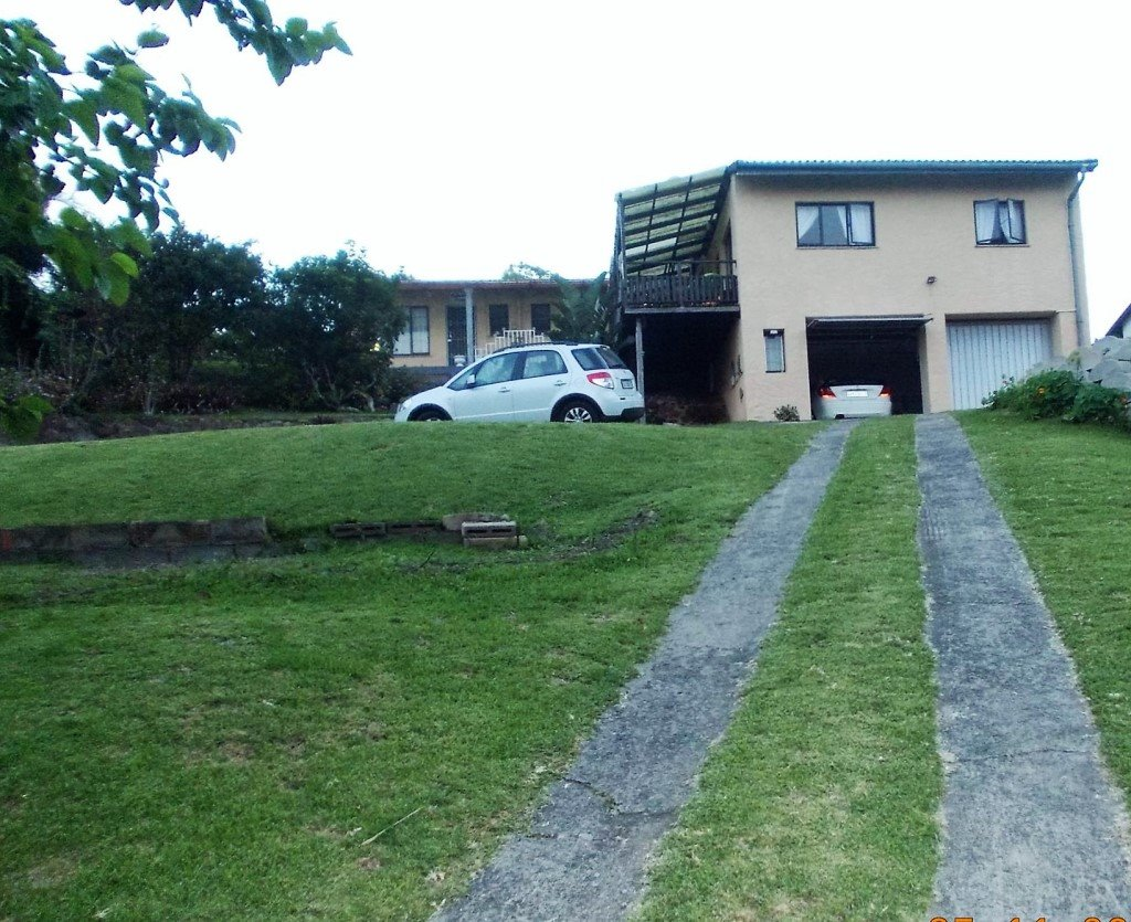 Elysium property for sale. Ref No: 12774705. Picture no 34