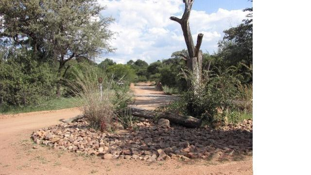 Thabazimbi, Thabazimbi Property  | Houses For Sale Thabazimbi, Thabazimbi, Vacant Land  property for sale Price:160,000