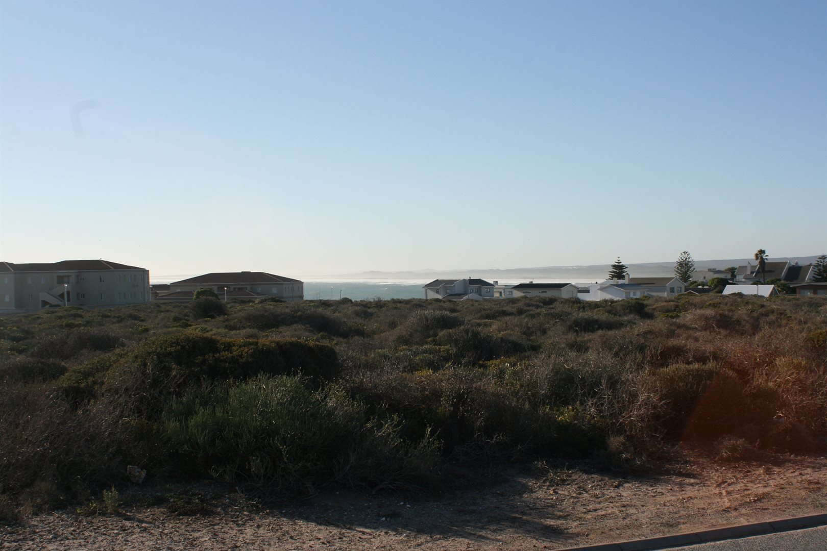Yzerfontein property for sale. Ref No: 13485375. Picture no 7