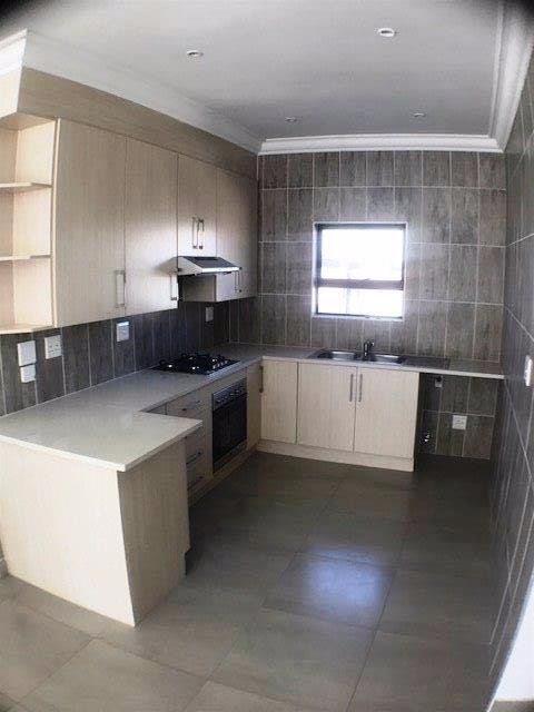 Meyersdal Nature Estate property to rent. Ref No: 13540799. Picture no 6