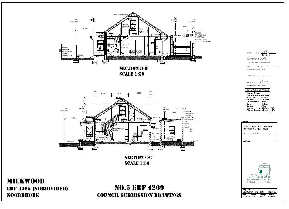 Milkwood Park property for sale. Ref No: 13477098. Picture no 5