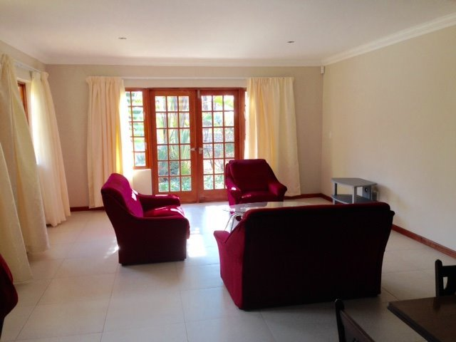 Johannesburg, Waverley Property  | Houses To Rent Waverley, Waverley, Apartment 2 bedrooms property to rent Price:, 14,00*
