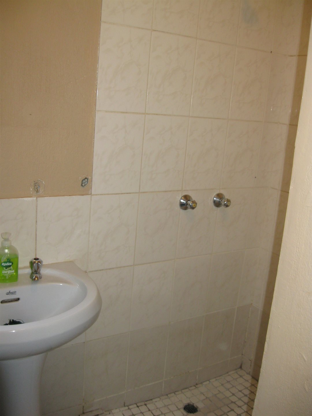Wonderboom property for sale. Ref No: 13509482. Picture no 28