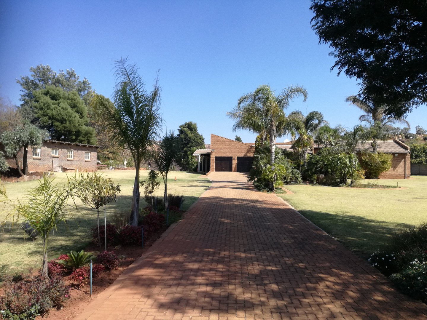 Krugersdorp, Chancliff A H Property  | Houses For Sale Chancliff A H, Chancliff A H, Farms 3 bedrooms property for sale Price:3,700,000