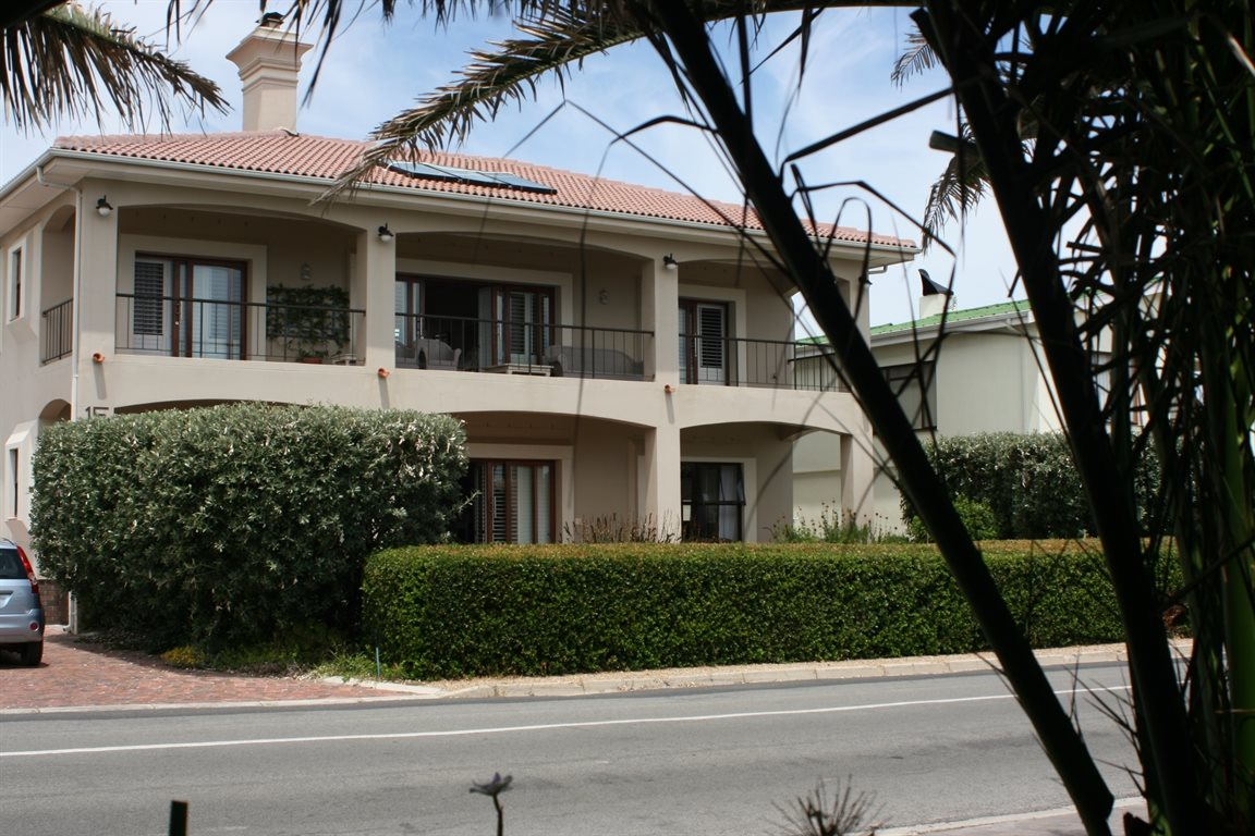 Yzerfontein property for sale. Ref No: 13294850. Picture no 4