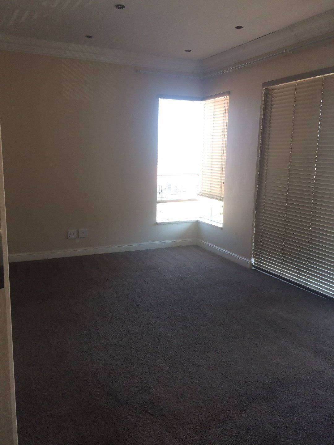 Meyersdal property to rent. Ref No: 13617379. Picture no 10