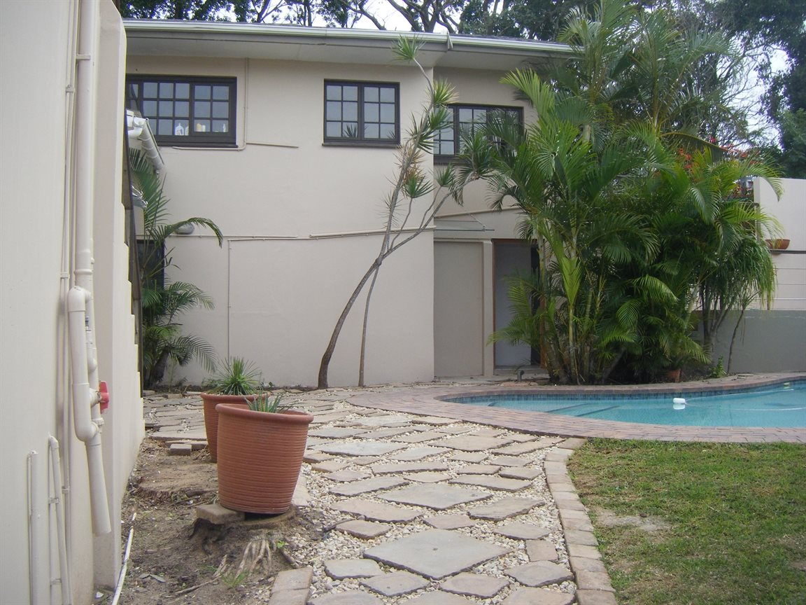Beacon Bay property for sale. Ref No: 12799080. Picture no 12