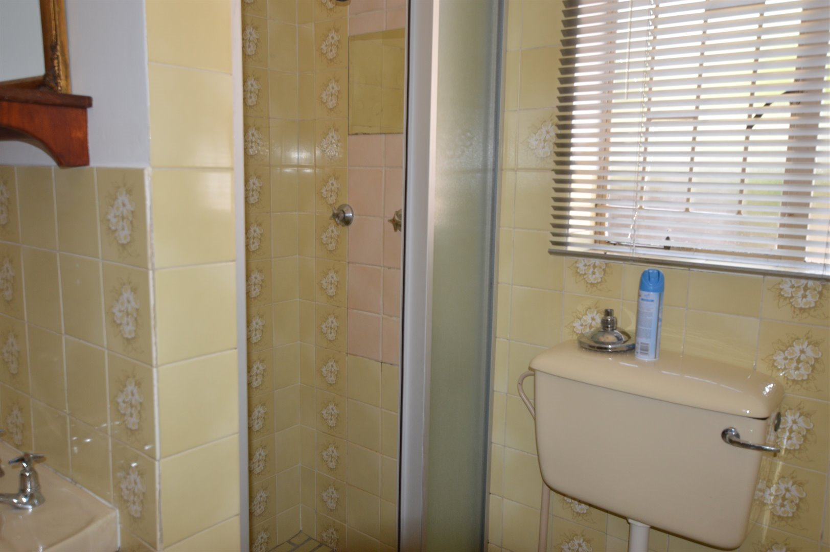 Vanderbijlpark Se 2 property for sale. Ref No: 13623209. Picture no 10