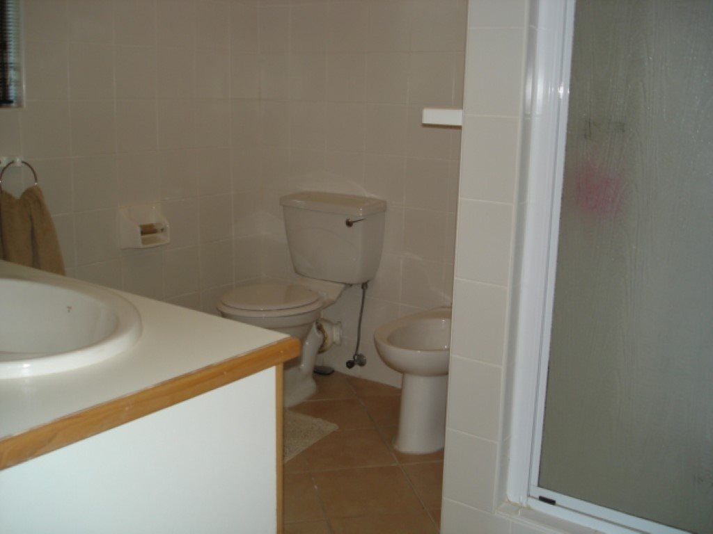 Ramsgate property for sale. Ref No: 13394478. Picture no 15