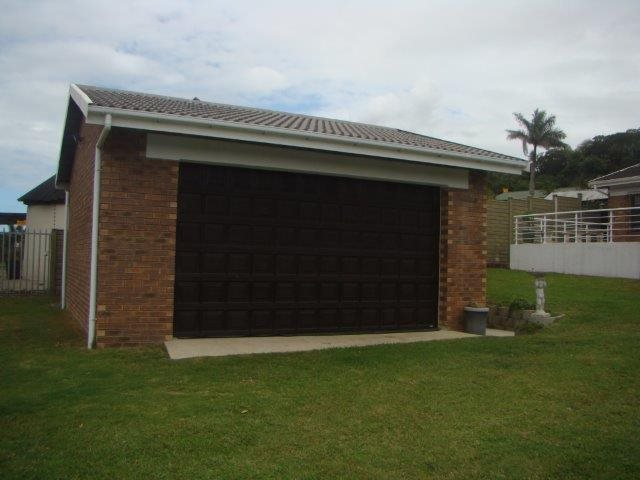 Pennington for sale property. Ref No: 13258911. Picture no 6