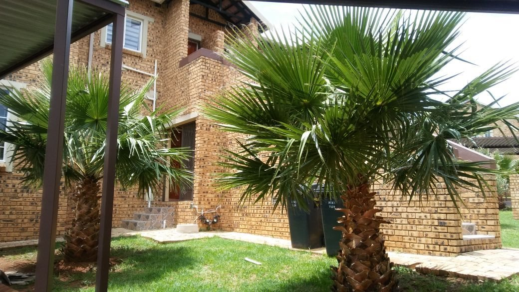 Roodepoort, Strubensvallei Property  | Houses For Sale Strubensvallei, Strubensvallei, Apartment 2 bedrooms property for sale Price:729,000