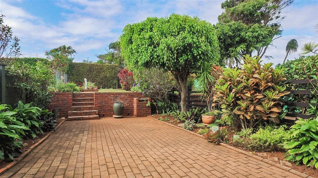 Kingsburgh, Warner Beach Property  | Houses For Sale Warner Beach, Warner Beach, Apartment 2 bedrooms property for sale Price:920,000