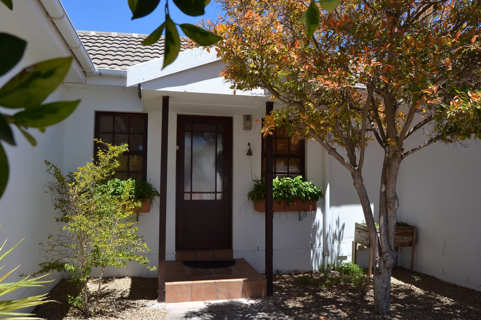Langebaan, Country Club Property  | Houses To Rent Country Club, Country Club, House 4 bedrooms property to rent Price:, 16,00*