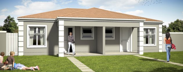 Cape Town, Athlone Property  | Houses To Rent Athlone, Athlone, House 2 bedrooms property to rent Price:,  7,00*