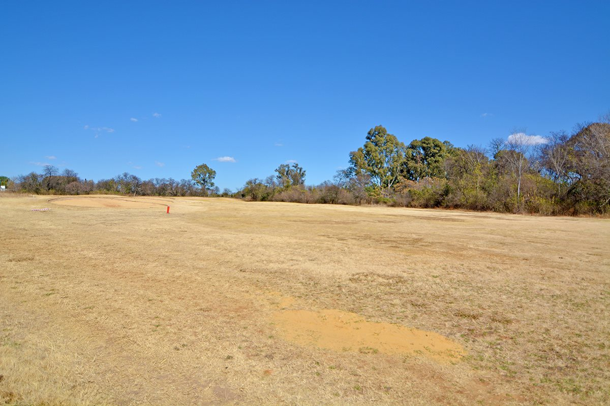 Vaal River property for sale. Ref No: 13536653. Picture no 10