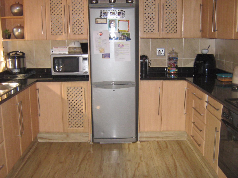 Mondeor property for sale. Ref No: 13525984. Picture no 13