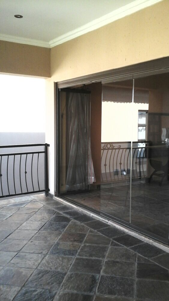 Vaal Marina property for sale. Ref No: 12765335. Picture no 18