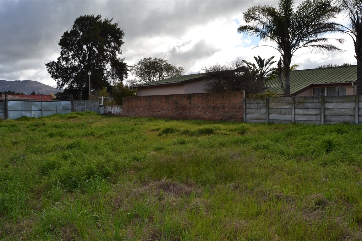 Wolseley for sale property. Ref No: 13377212. Picture no 6