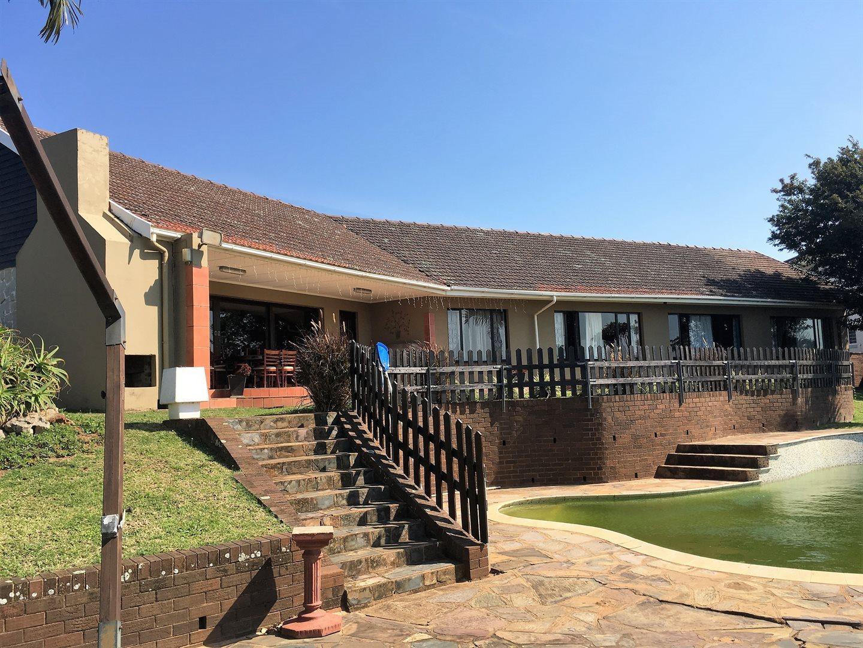 Scottburgh, Scottburgh Property  | Houses For Sale Scottburgh, Scottburgh, House 5 bedrooms property for sale Price:2,950,000