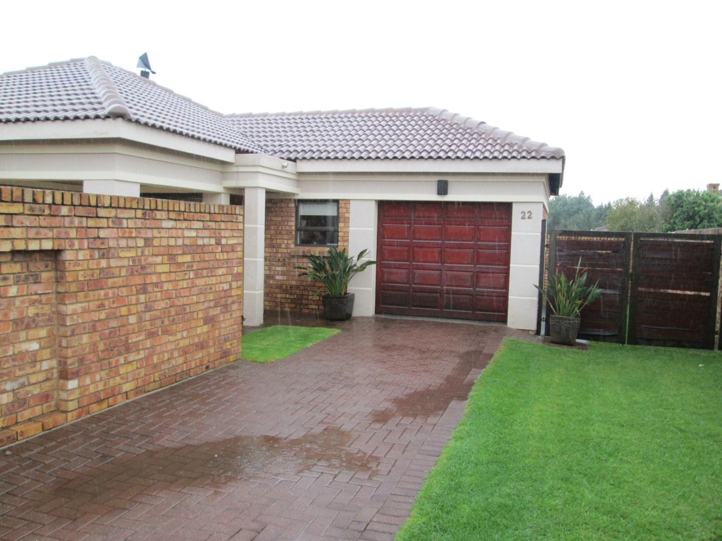 Alberton, New Market Park Property  | Houses For Sale New Market Park, New Market Park, House 3 bedrooms property for sale Price:1,475,000