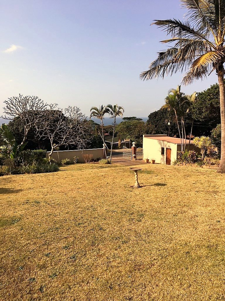 Scottburgh Central property to rent. Ref No: 13539350. Picture no 41