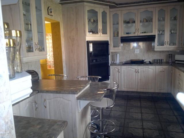 Falcon Ridge property for sale. Ref No: 13316587. Picture no 3
