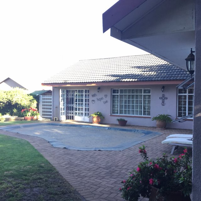 Vereeniging, Arcon Park Property  | Houses For Sale Arcon Park, Arcon Park, House 3 bedrooms property for sale Price:1,930,000