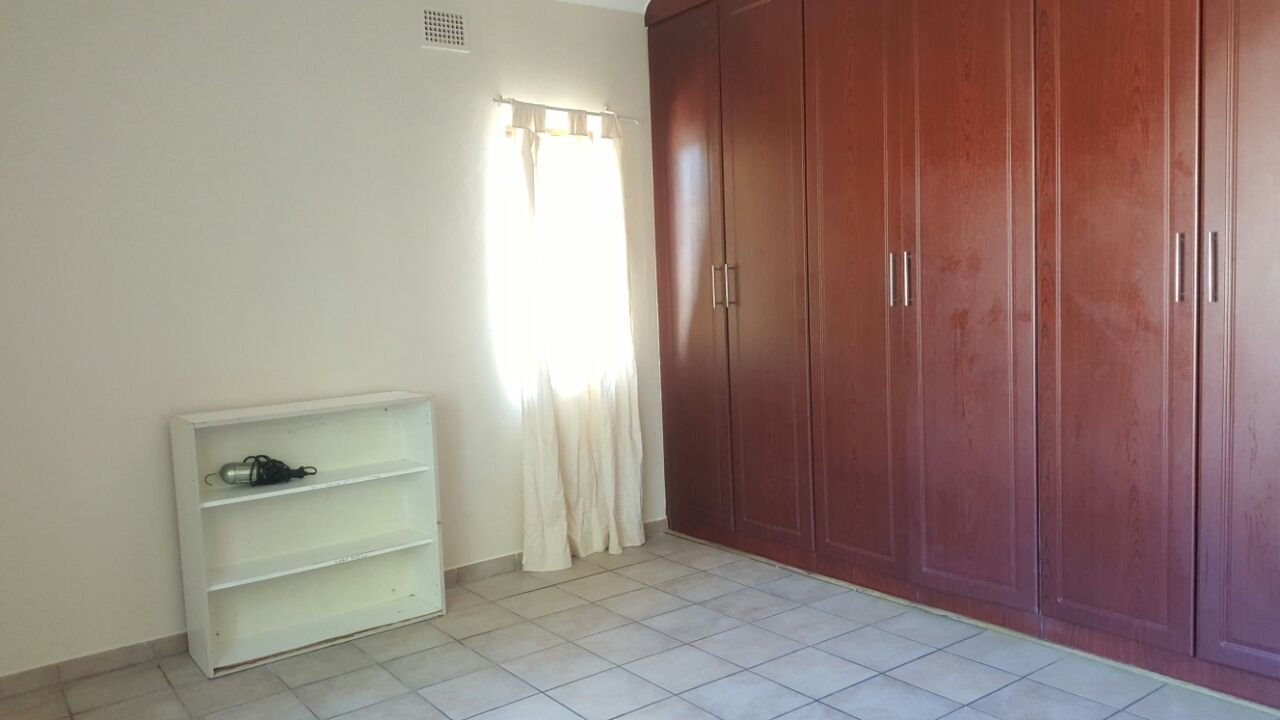 Arboretum property to rent. Ref No: 13521261. Picture no 13