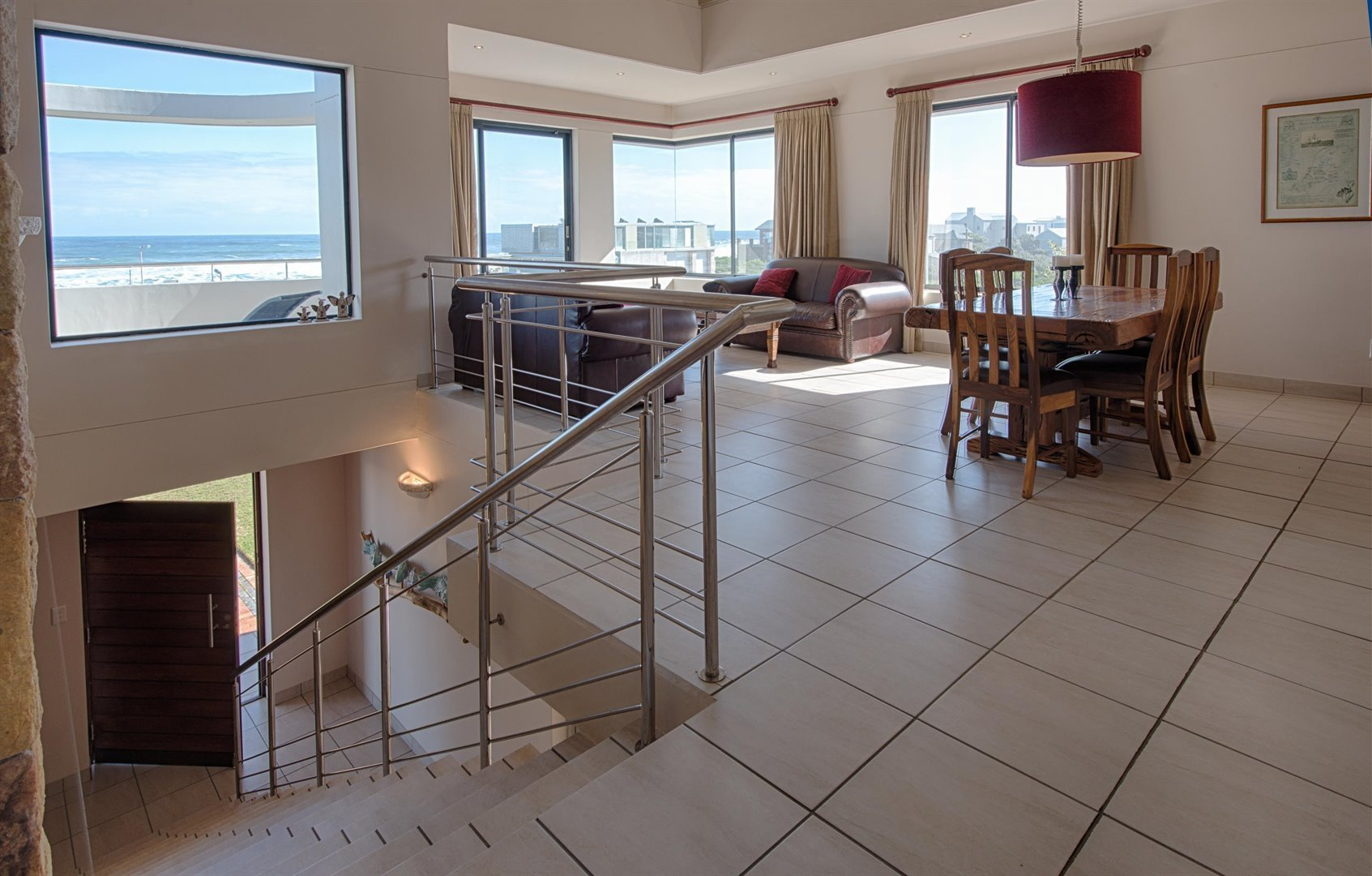 Yzerfontein property for sale. Ref No: 13373287. Picture no 65