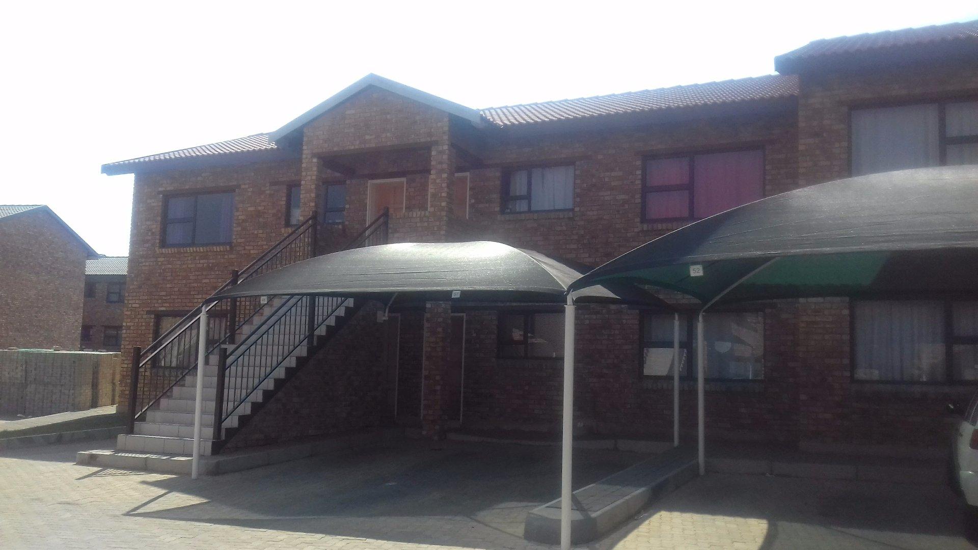 Boksburg, Boksburg Property  | Houses For Sale Boksburg, Boksburg, Apartment 2 bedrooms property for sale Price:13,700