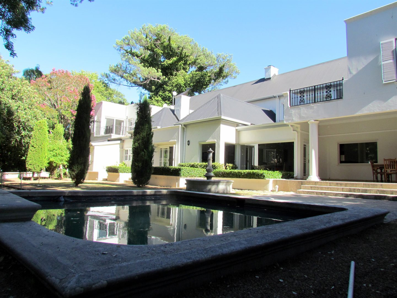 Stellenbosch, Mostertsdrift Property  | Houses For Sale Mostertsdrift, Mostertsdrift, House 8 bedrooms property for sale Price:POA