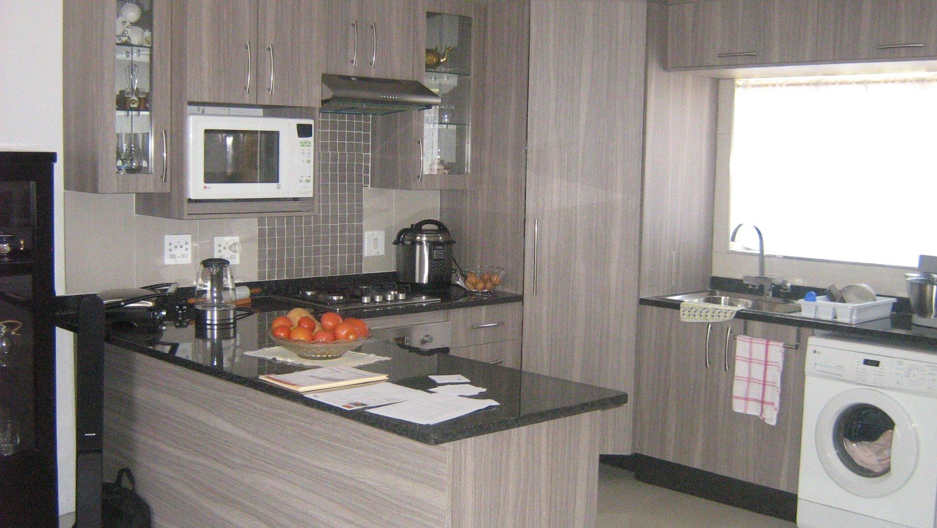 Ormonde property for sale. Ref No: 13555159. Picture no 2
