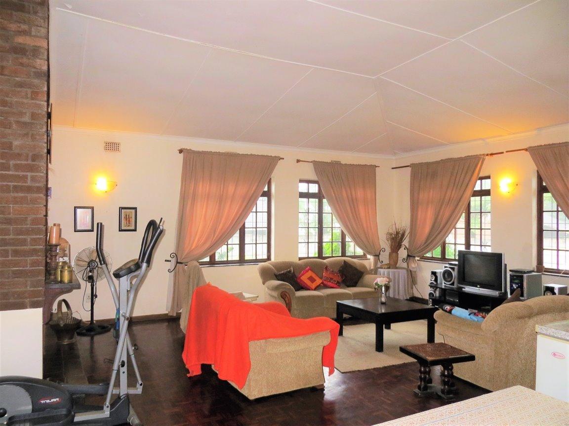Eshowe, Eshowe Property  | Houses For Sale Eshowe, Eshowe, House 4 bedrooms property for sale Price:865,000
