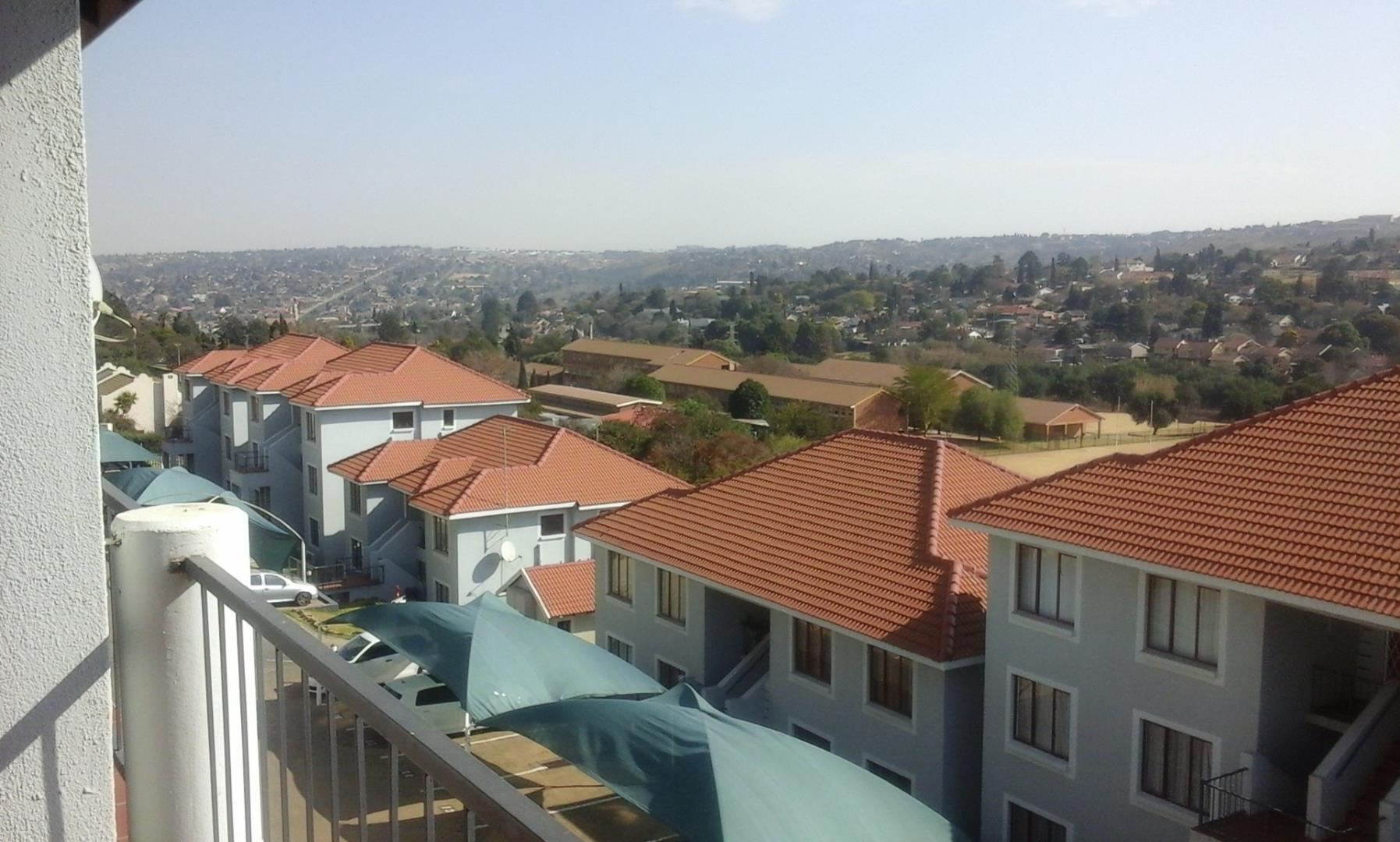 Johannesburg, Winchester Hills & Ext Property    Houses For Sale Winchester Hills & Ext, Winchester Hills & Ext, House 3 bedrooms property for sale Price:760,000