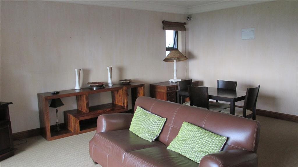 Southbroom property for sale. Ref No: 12760814. Picture no 20
