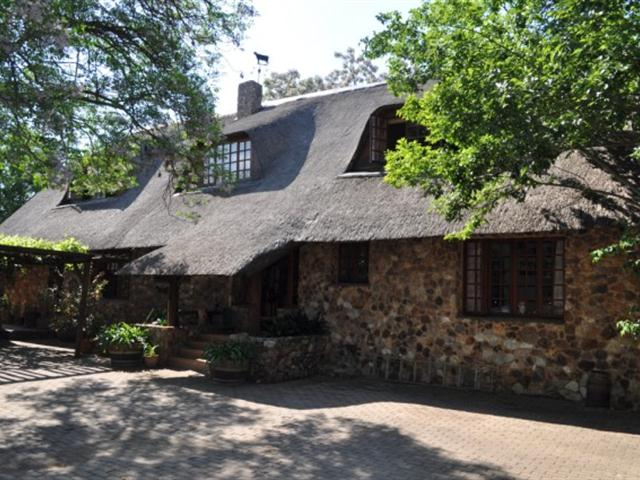 Lanseria, Blair Atholl Golf Estate Property  | Houses For Sale Blair Atholl Golf Estate, Blair Atholl Golf Estate, House 5 bedrooms property for sale Price:9,800,000