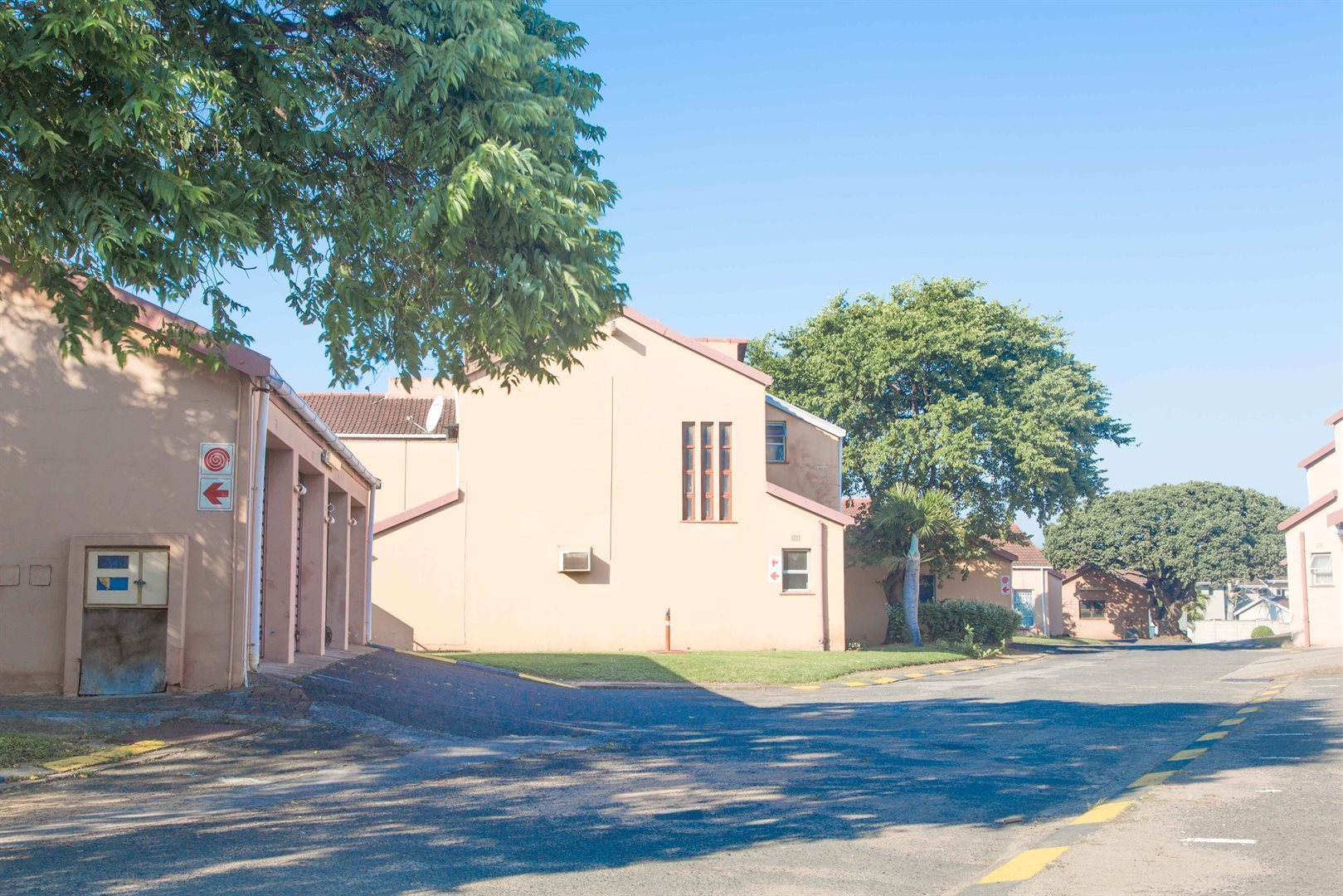Arboretum property for sale. Ref No: 13581935. Picture no 24