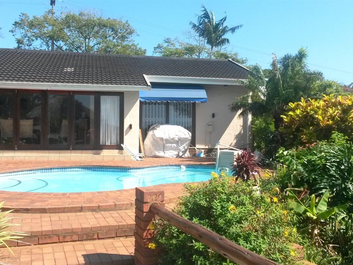 Umkomaas, Widenham Property  | Houses For Sale Widenham, Widenham, House 3 bedrooms property for sale Price:1,300,000